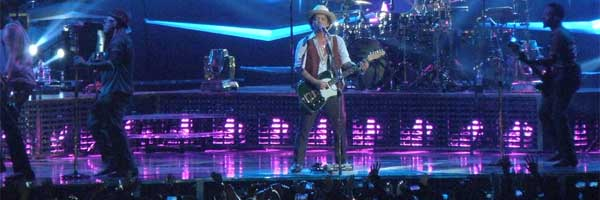 Best Music to Listen to While Gambling Online Bruno Mars - Best Music to Listen to While Gambling Online